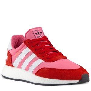 Adidas Originals Woman's I-5923 Sneakers